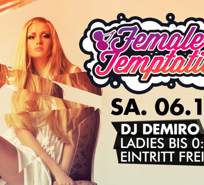 003__Screen-SODA-Female-Temptation-Oktober-2012