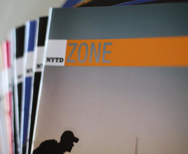 13_zone