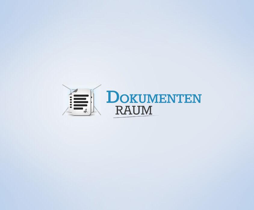 Dokumentenraum Logo