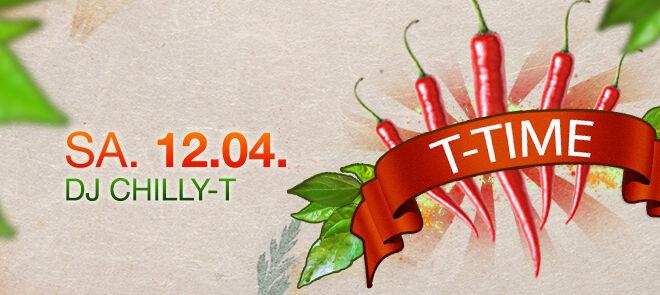 Facebook-Eventtitelbild-SODA-TTime