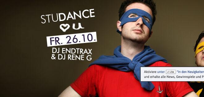 Facebook-Titelbild-YORK-StuDance-Oktober-2012