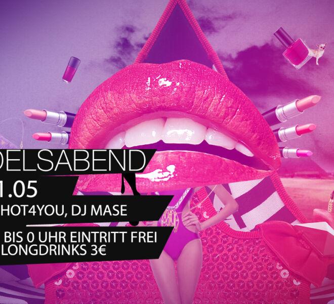 MAEDELSABEND-02