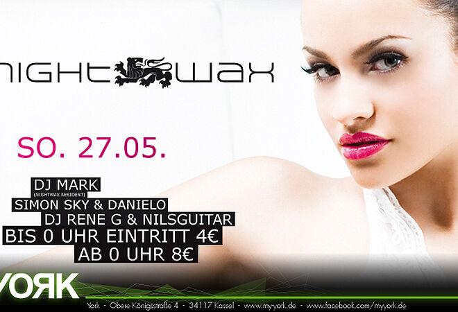 Nightwax-1