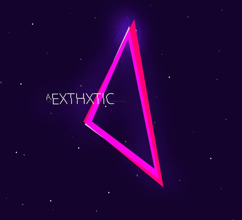 aexthxtic