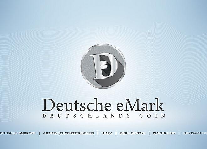dem_logo_wip-001-02-wip-presenter-03-02-s