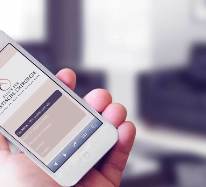 featured-content-website-mobile-website-iphone-entwicklung-design-programmierung