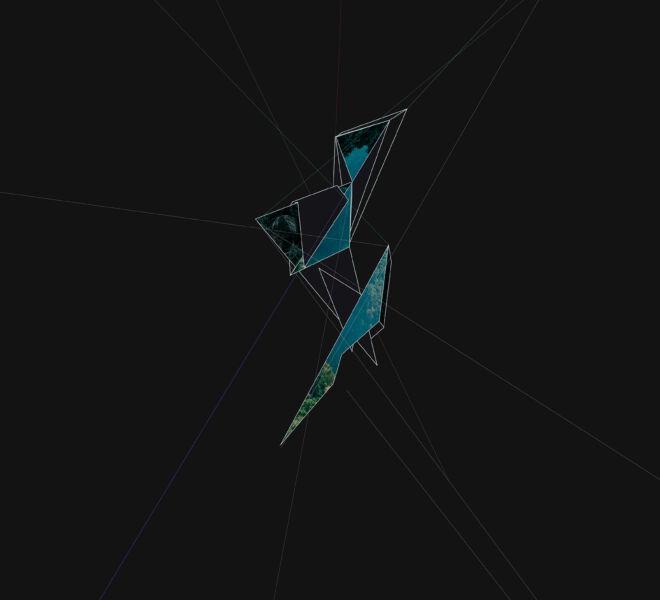 geometry-4-small