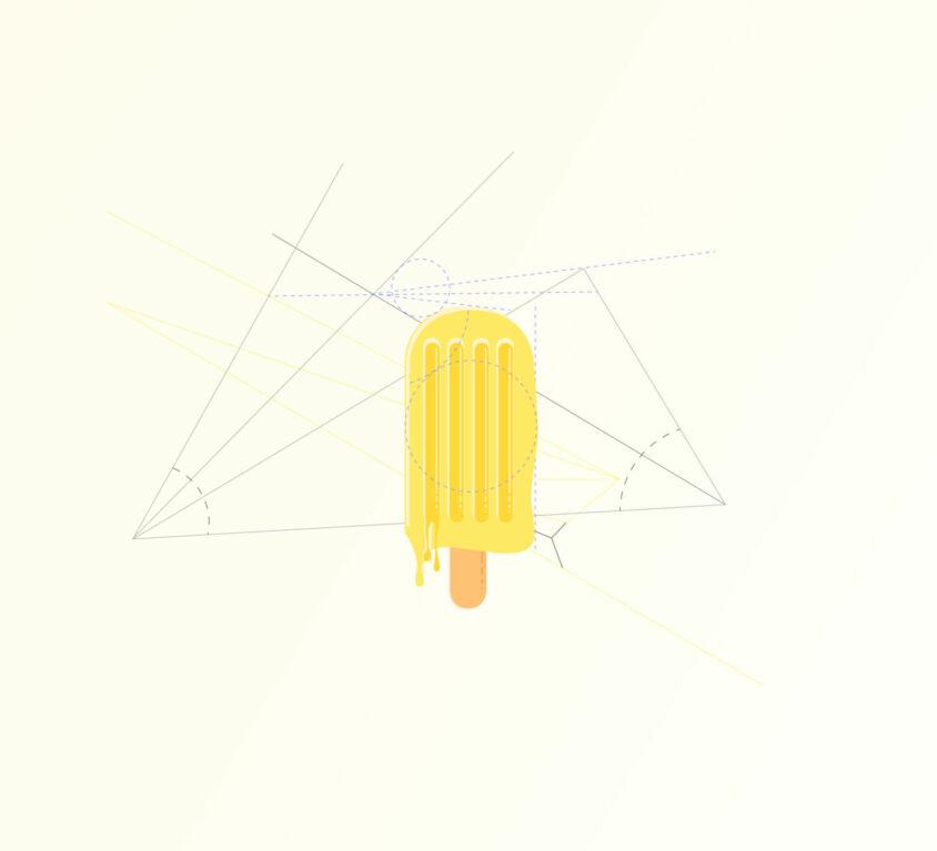 Popsicle Math