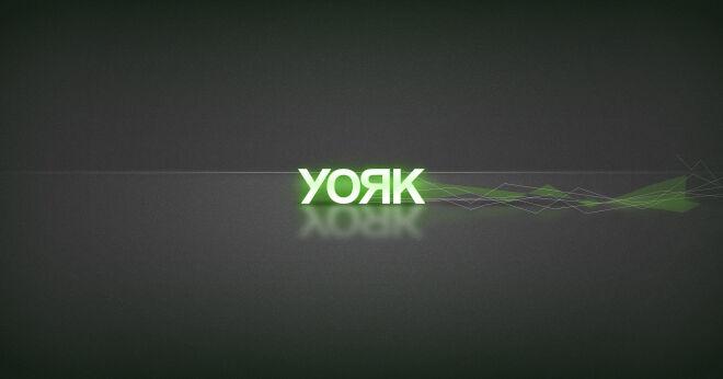 logo_york_presenter