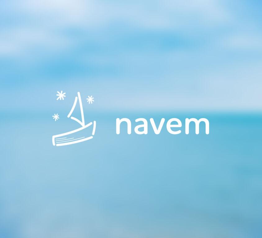 Navem Logo