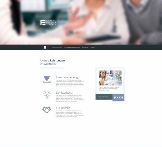 portfolio-fe-marketing-website-template-02
