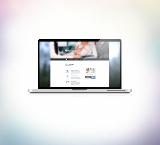 portfolio-fe-marketing-website-template