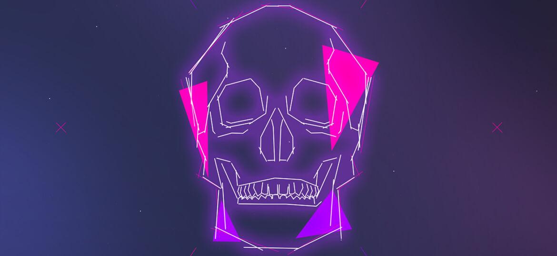 skull-03-02-web